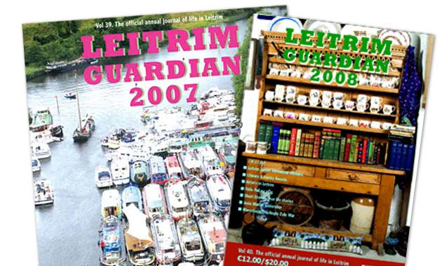 2007 / 2008